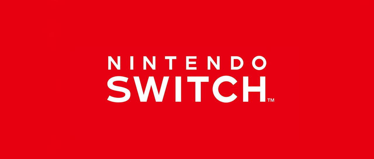 Nintendo Switch Online Membership Pricing And More Details Se7ensins Gaming Community