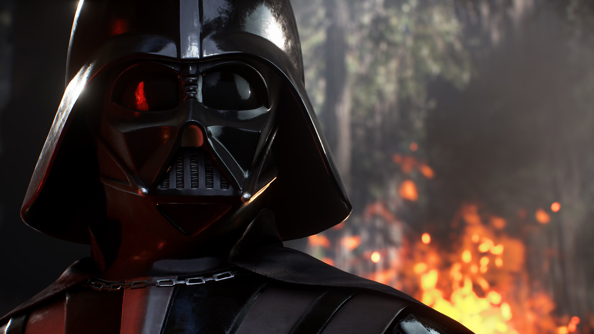 Play Star Wars Battlefront S Death Star Dlc Free And Earn Double Xp This Weekend Se7ensins Gaming Community