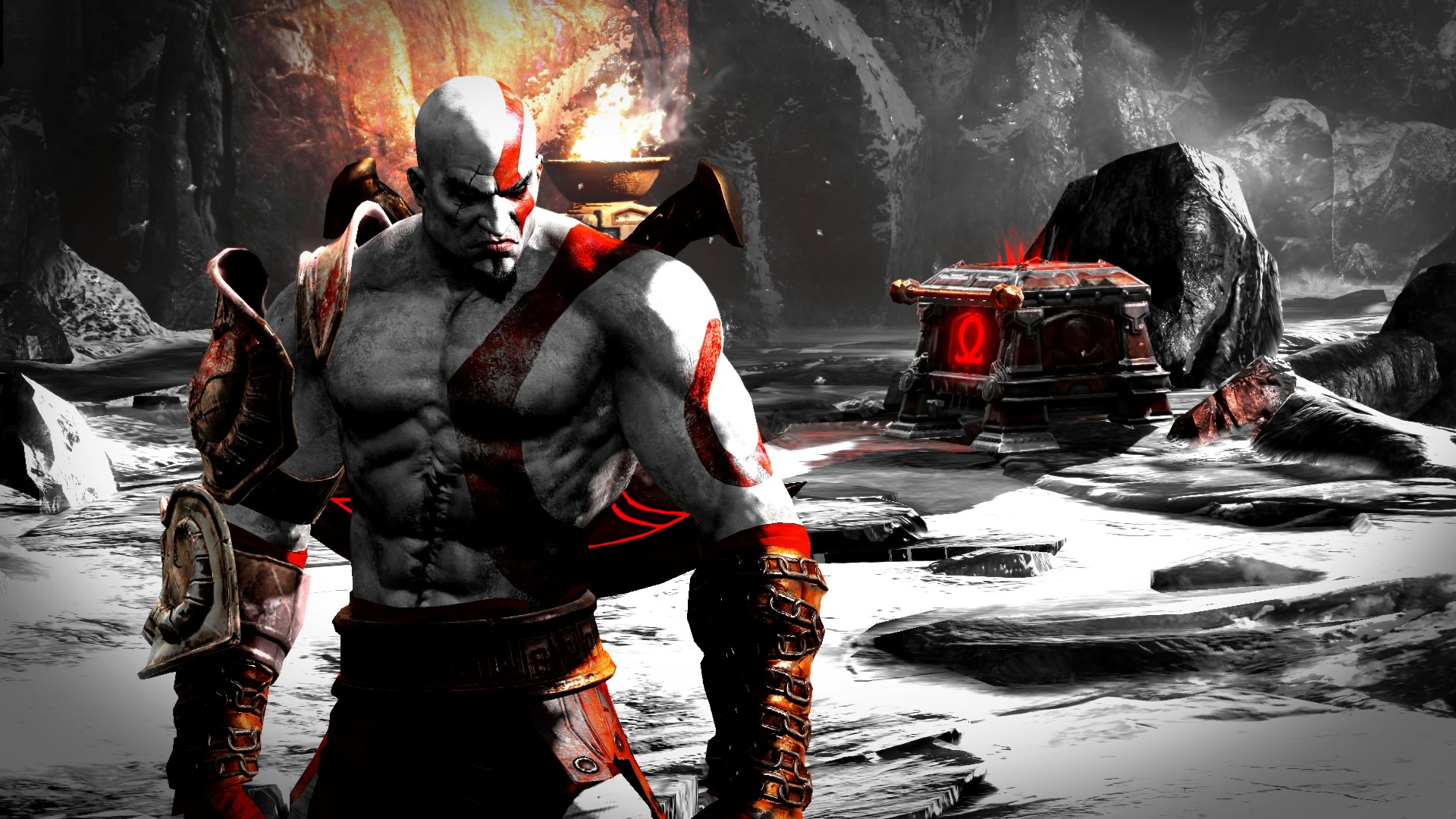 1064984-new-god-of-war-3-wallpapers.jpg