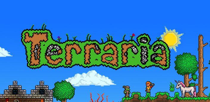 1381252849_00-terraria.jpg