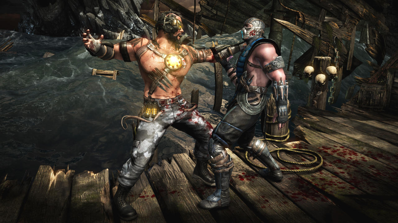 2752777-mkx_screenshot_kanoscorpion.jpg