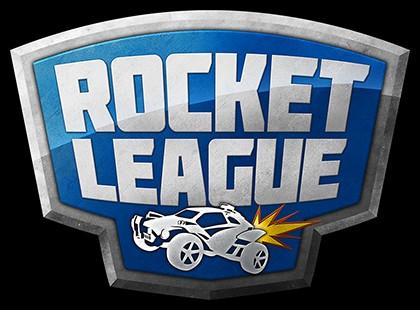 2897481-rocket+league+logo.jpg