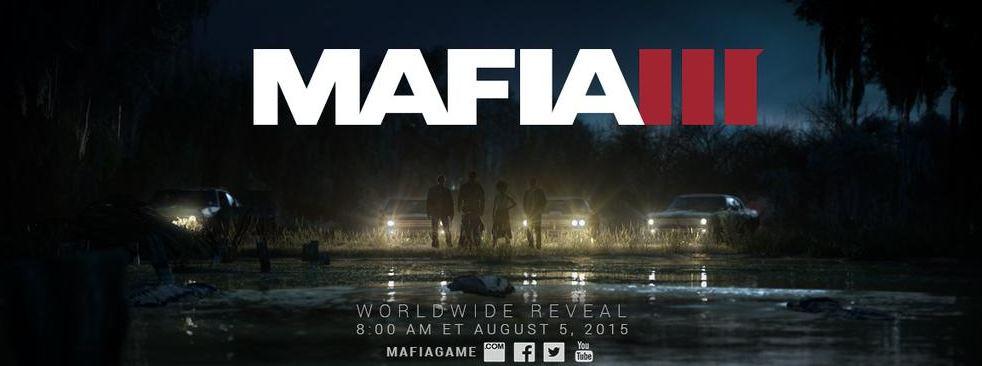 2912222-mafia3.jpg