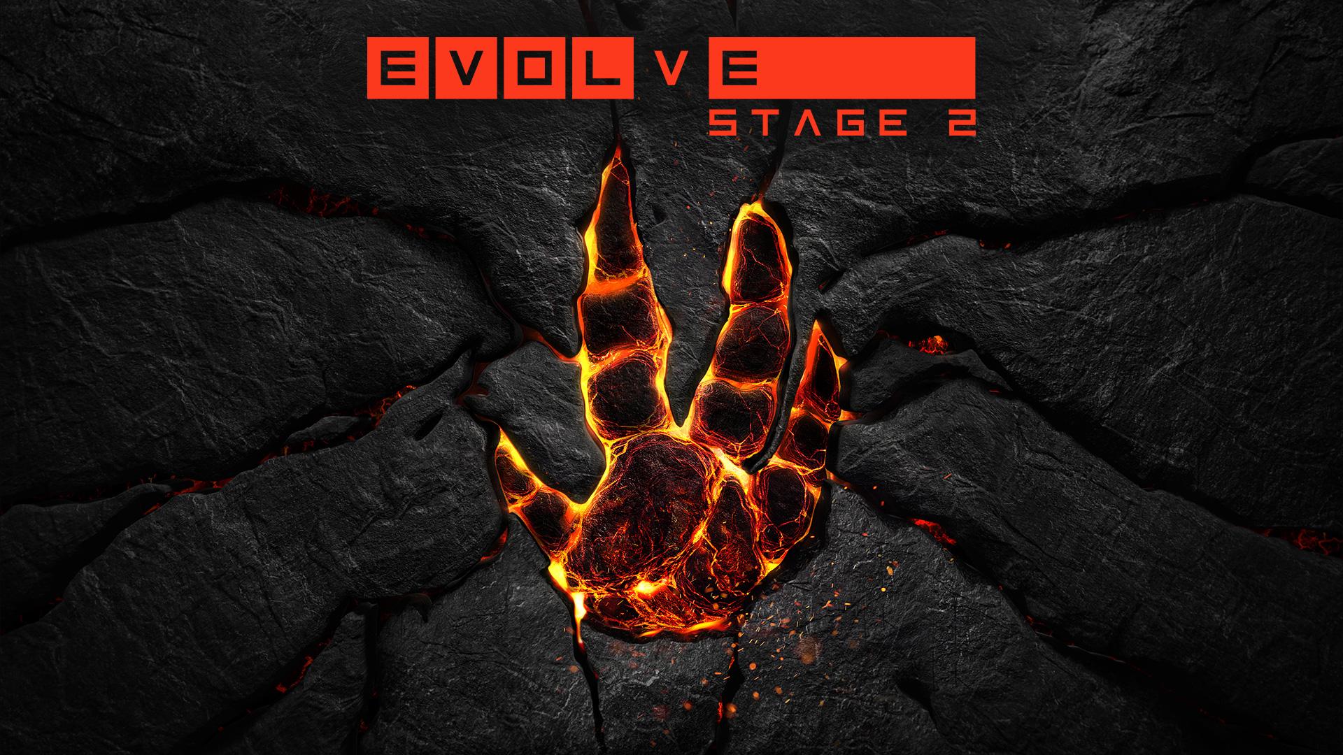 2K_EVOLVE_STAGE2_ARTWORK_LOGO.jpg