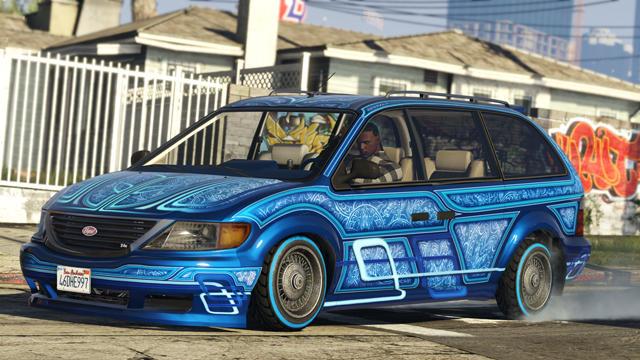 3047308-minivan.jpg