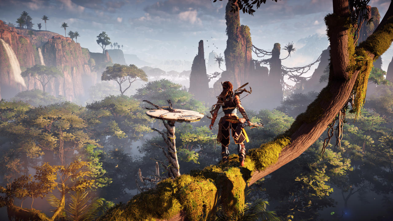 3126129-horizonzerodawn_screens_septevent_3840x2160_01-2.jpg