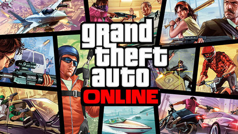 468px-GTA-Online.jpg