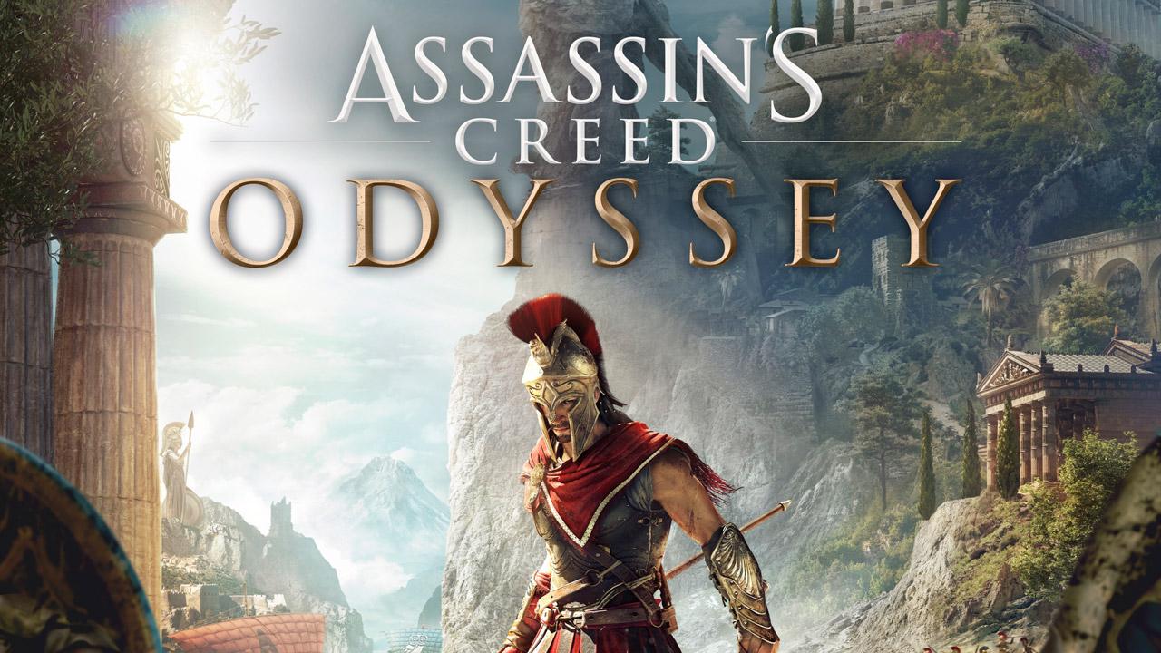 AC-Odyssey.jpg