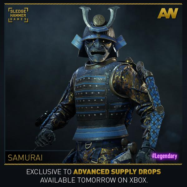 advanced_warfare_bonkers_exo_1.jpg