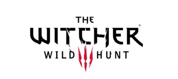 article_post_width_The_Witcher_3_Wild_Hunt_logo.JPG