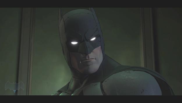 batman-header.png