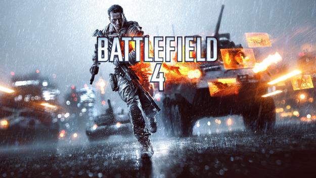 battlefield-4-images-2.jpg
