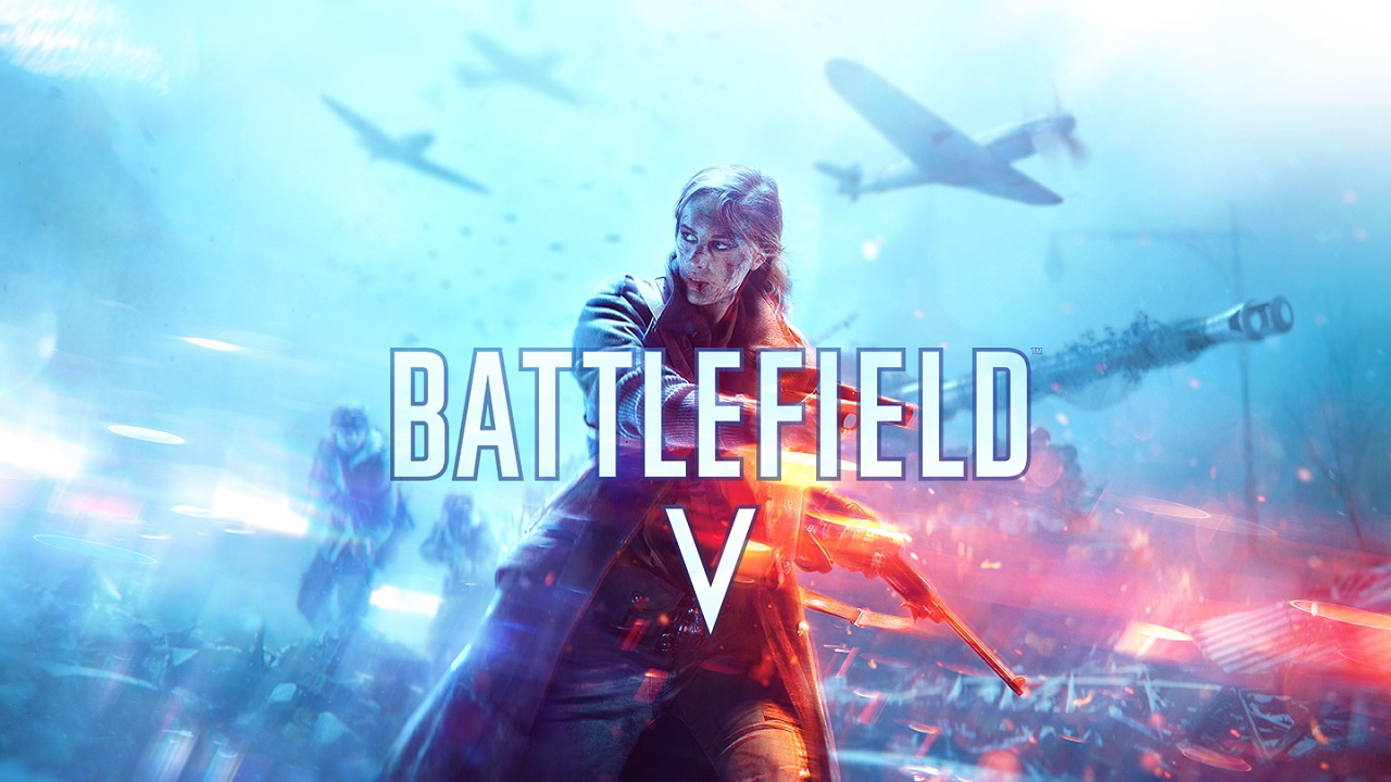 Battlefield-5-Pre-Order-Sales-Could-Indicate-That-the-Game-is-Heading-for-Disappointment.jpg