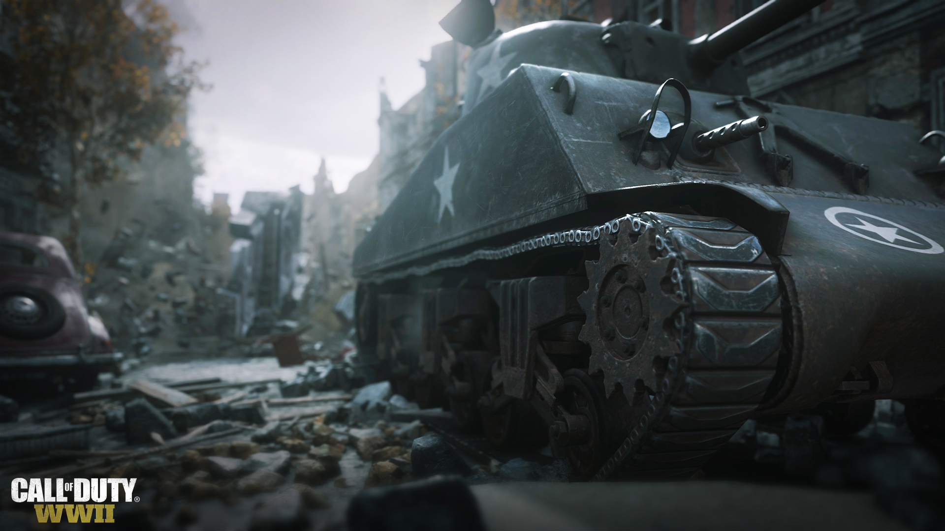 CallofDuty_WWII_Screen4.JPG