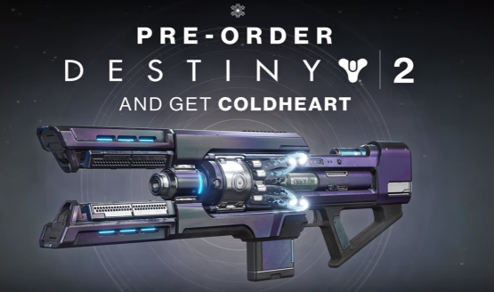destiny-2-coldheart-rifle-555x328.png