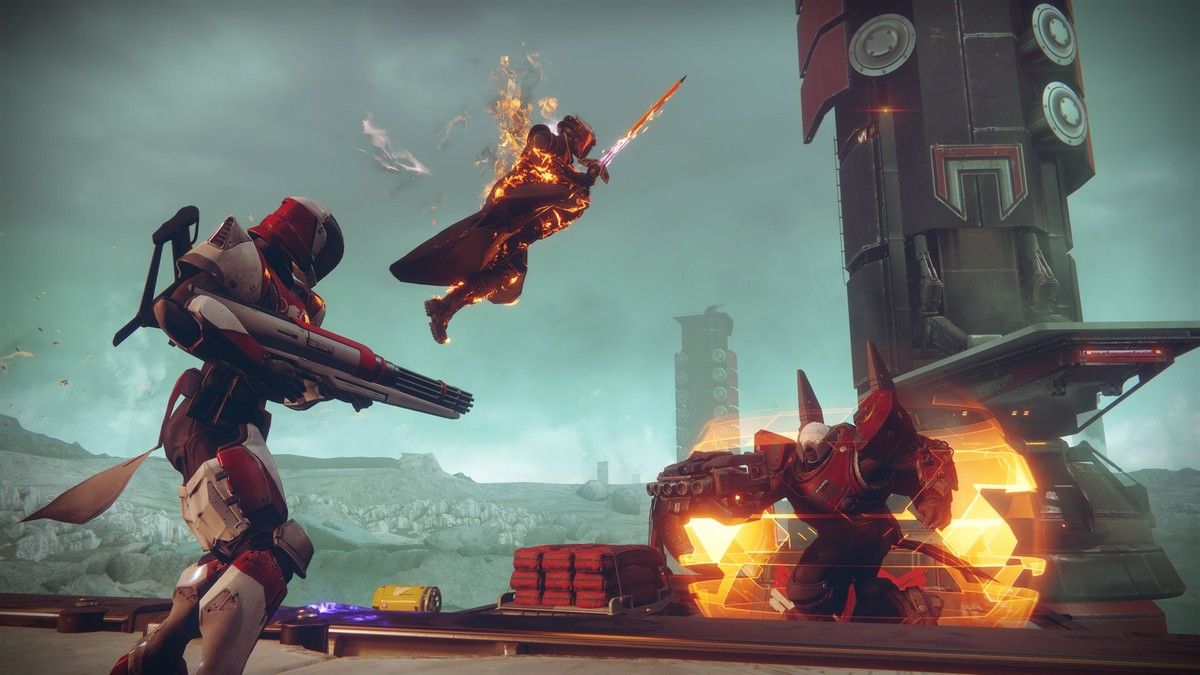 destiny-2-screenshot-3.jpg