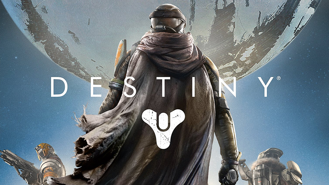 Destiny-Box-Art-Image.jpg