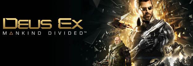deusex-banner.jpg