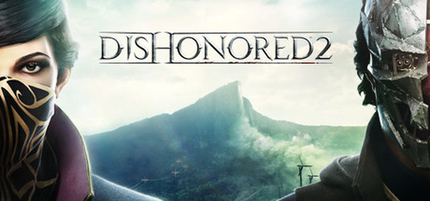 Dishonored Header.jpg