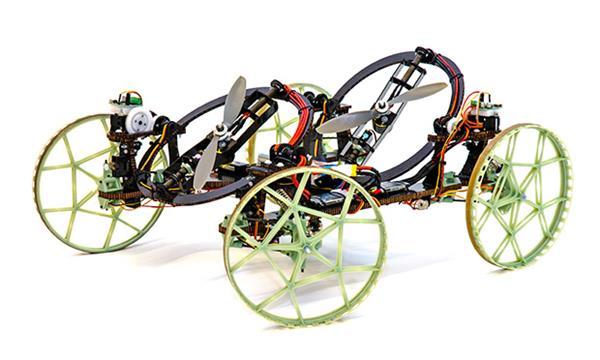 disney-develops-3d-printed-vertigo-robot-drives-up-walls.jpg