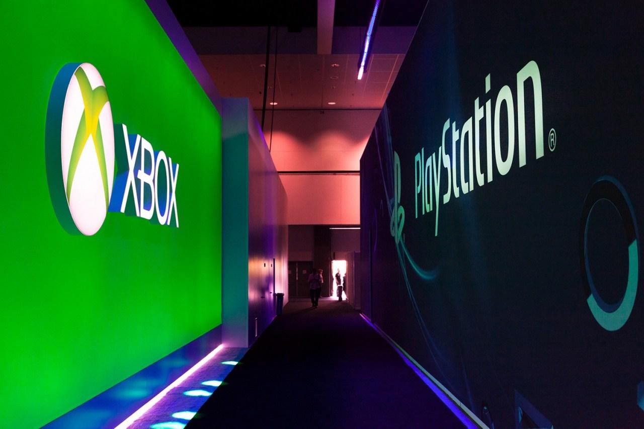 E3-Sony-Microsoft.jpg