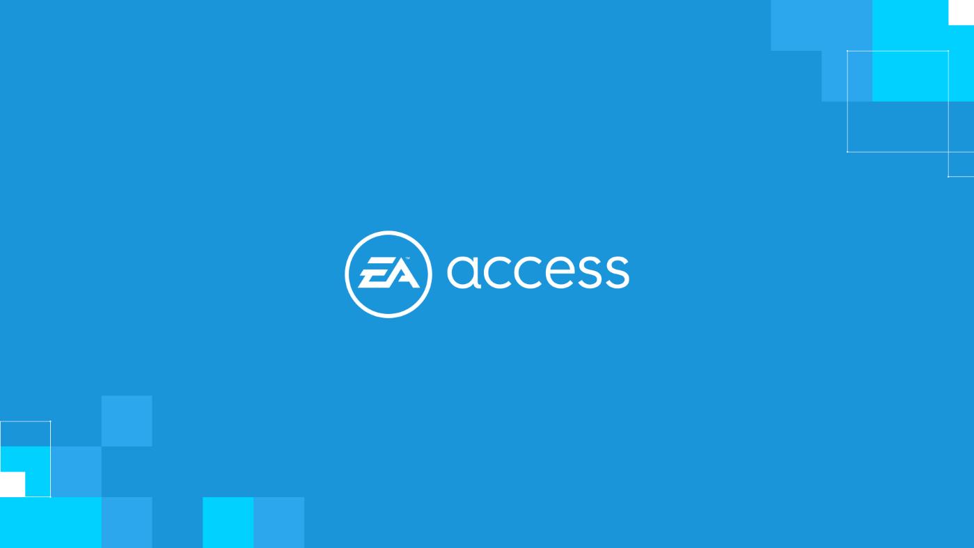 EA-Access.png