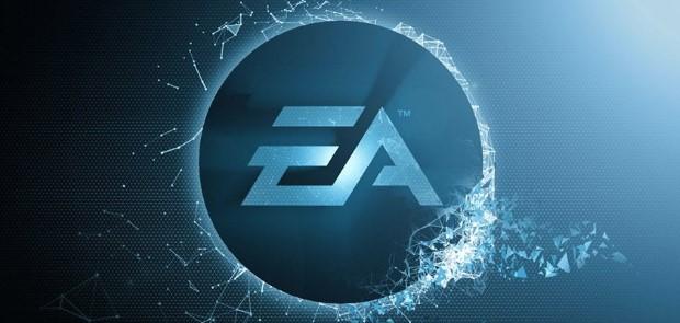 EA-Logo-E3-2013.jpg