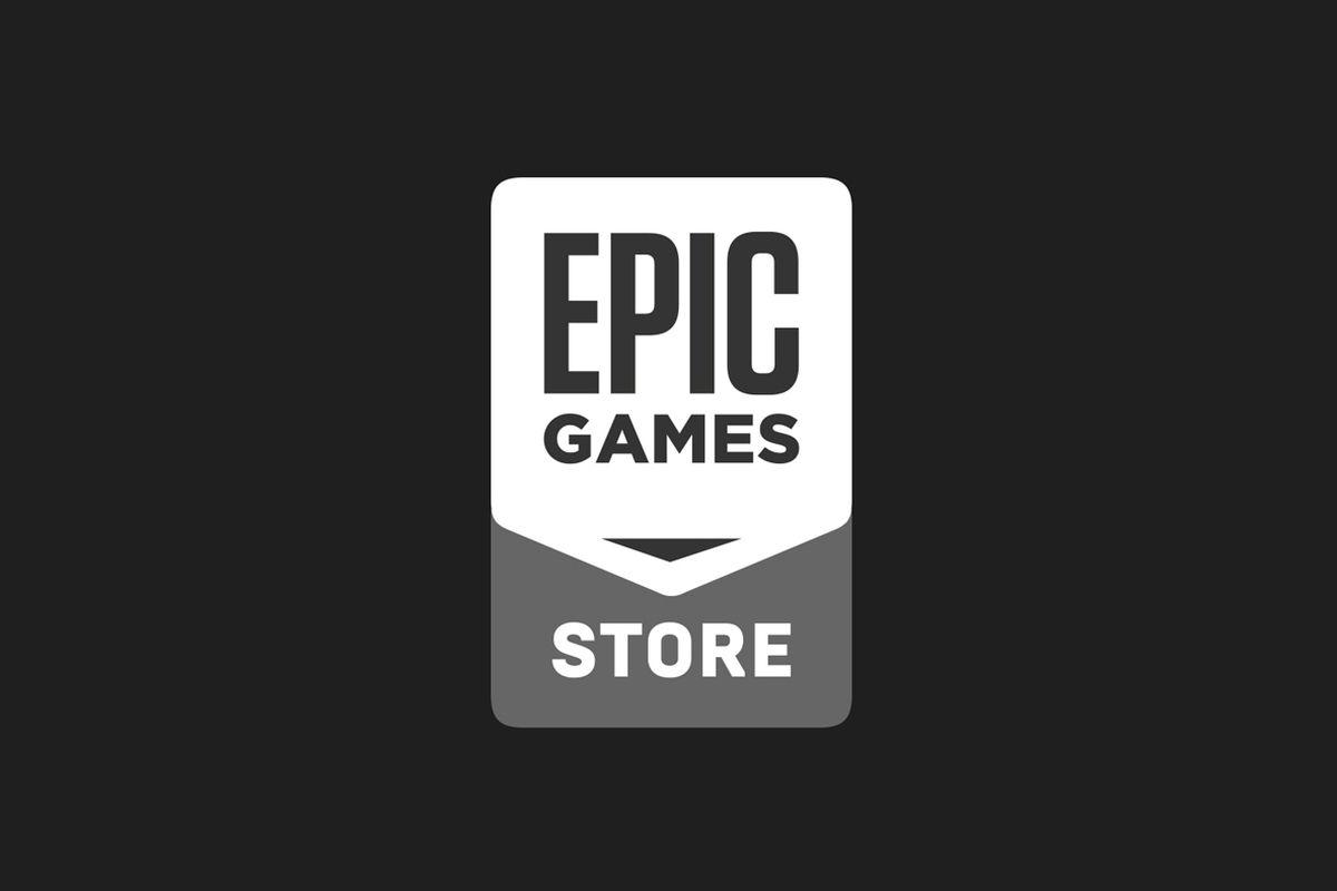 EpicGamesStore_1400x788_115627d82416826e240d42891ede4afe7975ba19.0.jpg