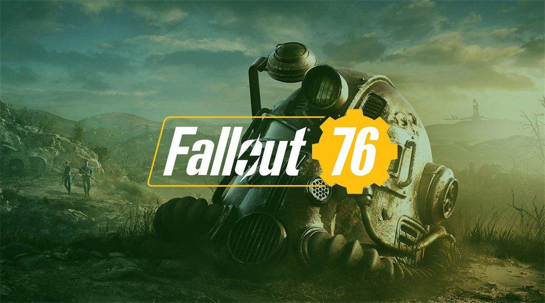 fallout-76-patch-48-gb-helmet-logo.jpg.optimal.jpg