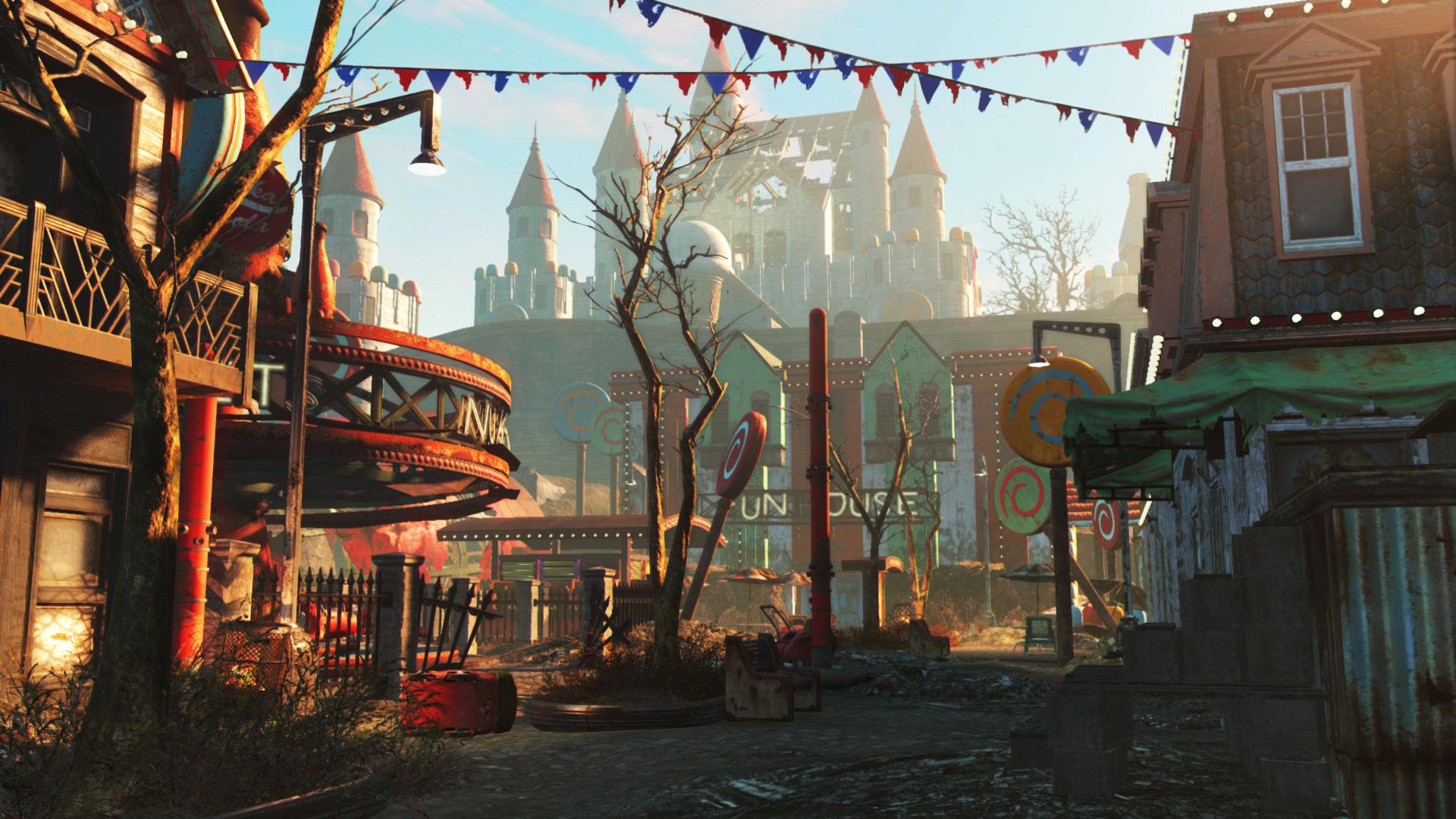 Fallout4_NukaWorld_Lollipop_1471259573.png