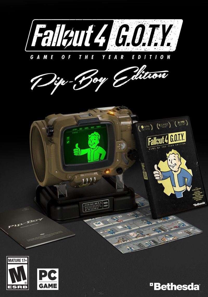 fallout_4_pip_boy_game_of_the_year_edition_1527.jpg