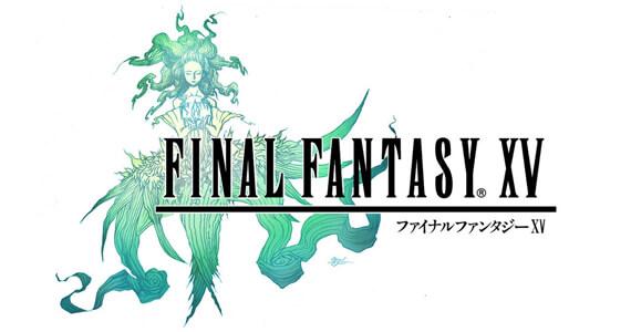 Final-Fantasy-XV-Logo.jpg
