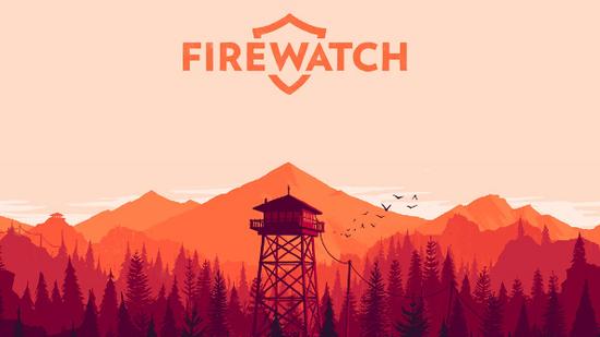 firewatch-1.jpg