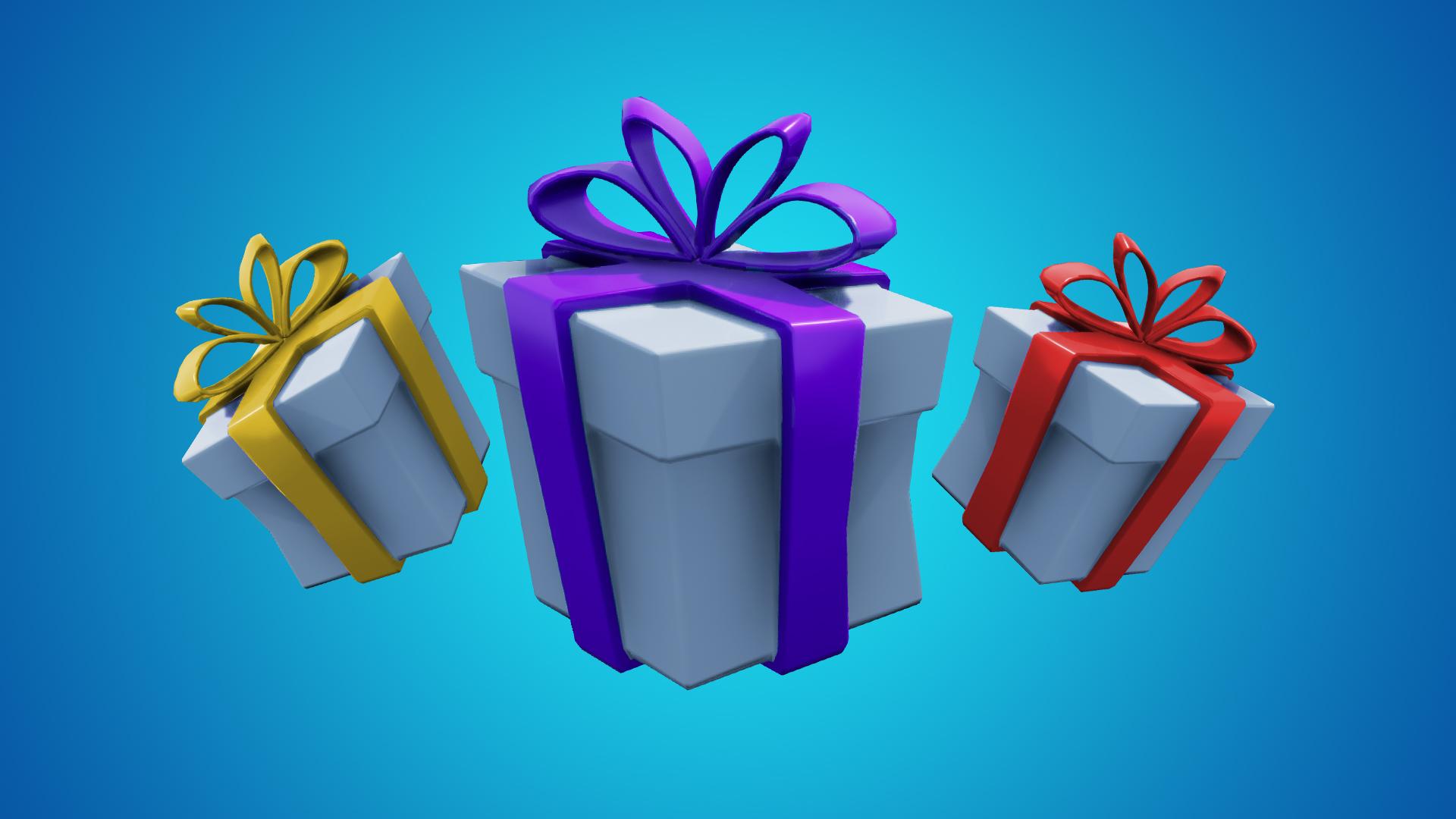 fortnite_gifting.jpg