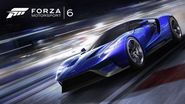 Forza-6-11-635x357.jpg