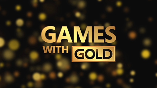 Games With Gold Header.png