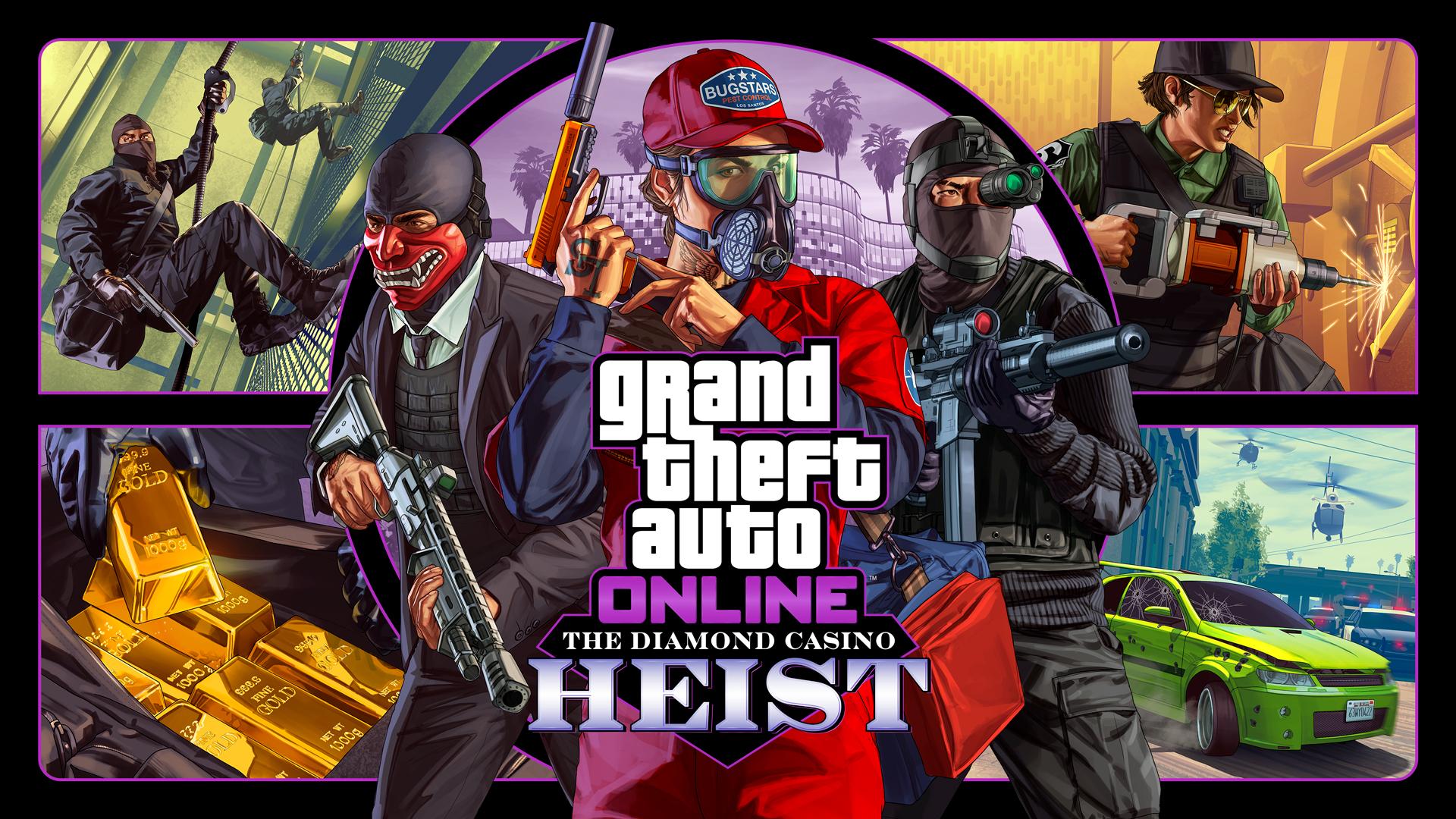 gta-online-casino-heist.jpg