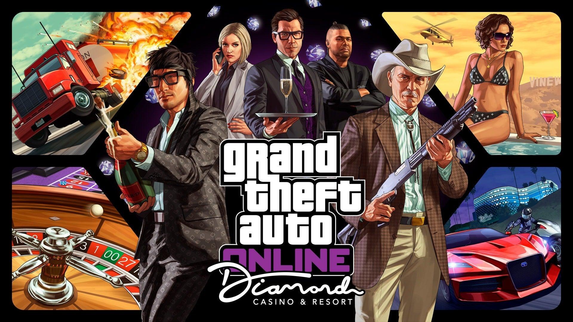 gta-online-diamond-casino-and-resort_3ng7.jpg