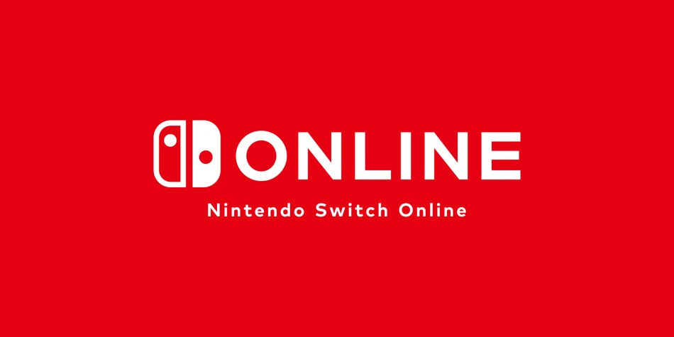 H2x1_NSwitch_NintendoSwitchOnline_B_image950w.jpg
