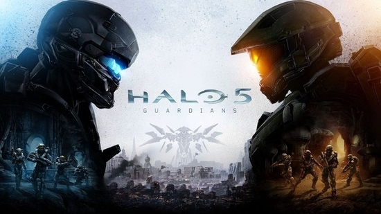 halo5guardianscover__large-1.jpg