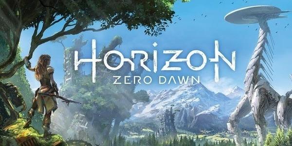 horizon-zero-dawn-700x350-1.jpg