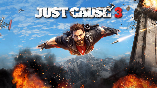 just-cause-3-listing-thumb-ps4-us-19oct15.png