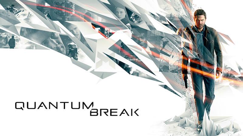 keyart_quantum_break_microsoft.jpg