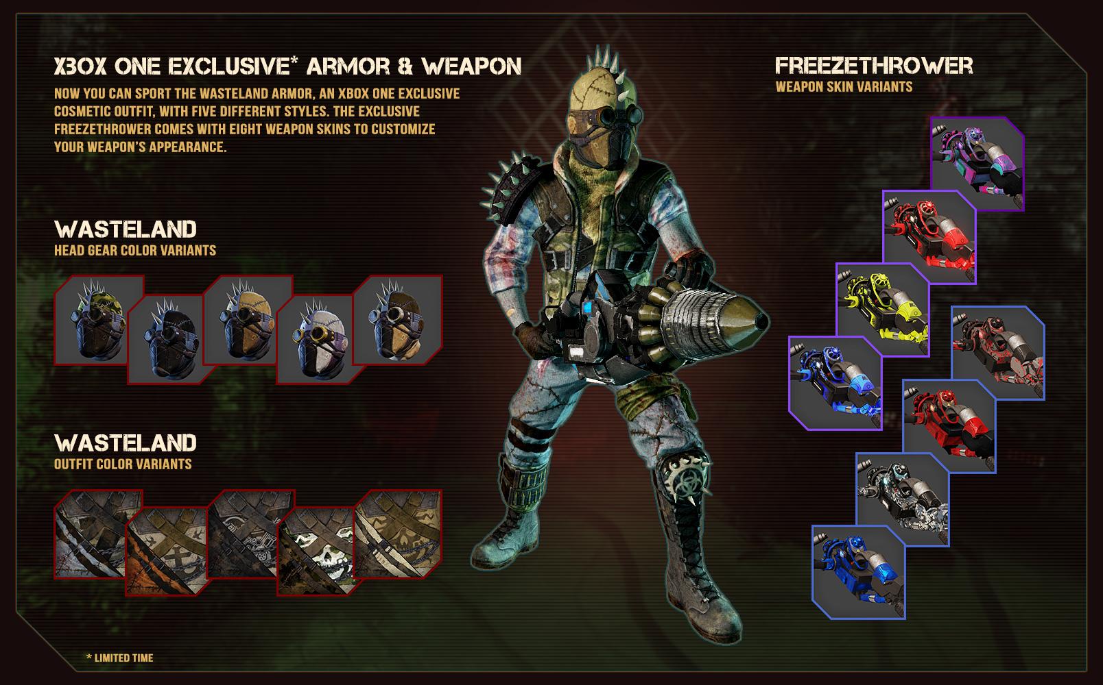 Killing-Floor-2-Xbox-Exclusive-Content.jpg