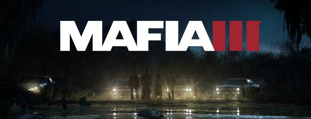 mafia_header_1-1.png
