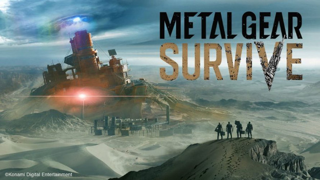 Metal-Gear-Survive-10-890x501.jpg