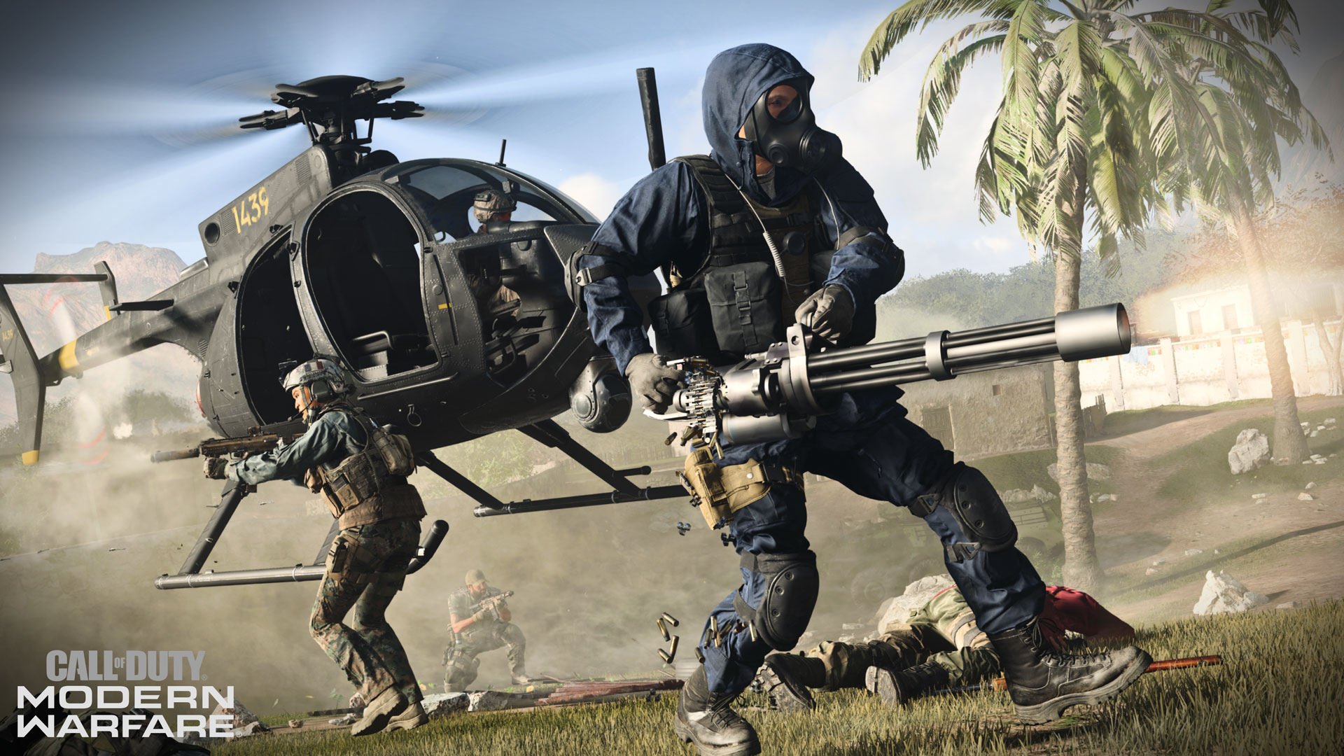 modern-warfare-new-image-nov-3.jpg