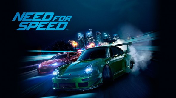 need_for_speed_reboot-590x330.jpg