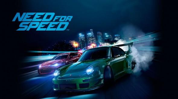need_for_speed_reboot-590x330.jpg