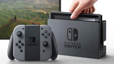 NintendoSwitch_hardware.0.jpg